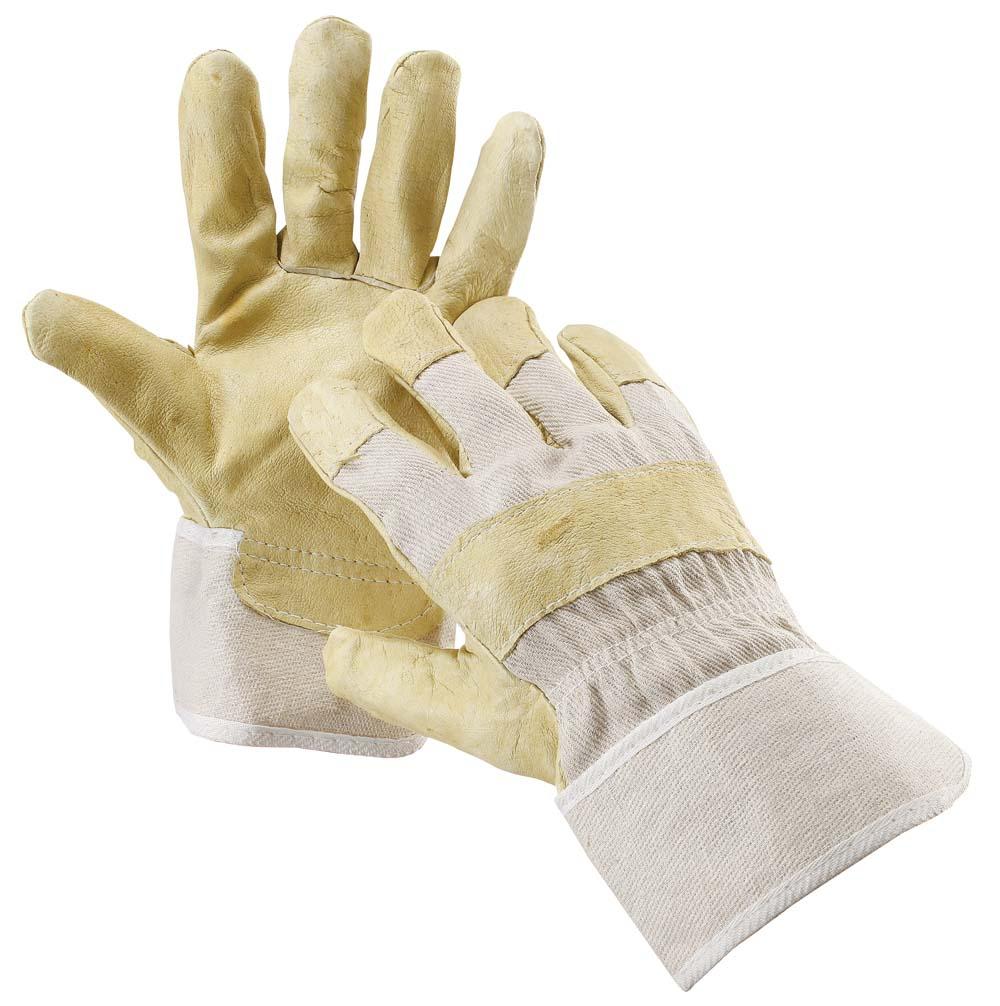 820284a9e7b Pracovní rukavice